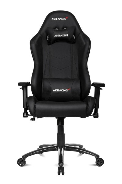 Image of AKRacing Core SX-Wide Gaming Chair