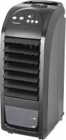 Bestron AAC5000 Air Cooler, schwarz