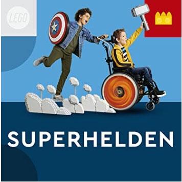 media/image/Superhelden.jpg