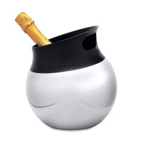 BergHOFF Champagnerkühler Cubo Line
