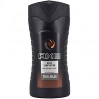 Axe Duschgel Dark Temptation 250 ml