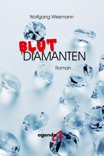 Image of Blutdiamanten