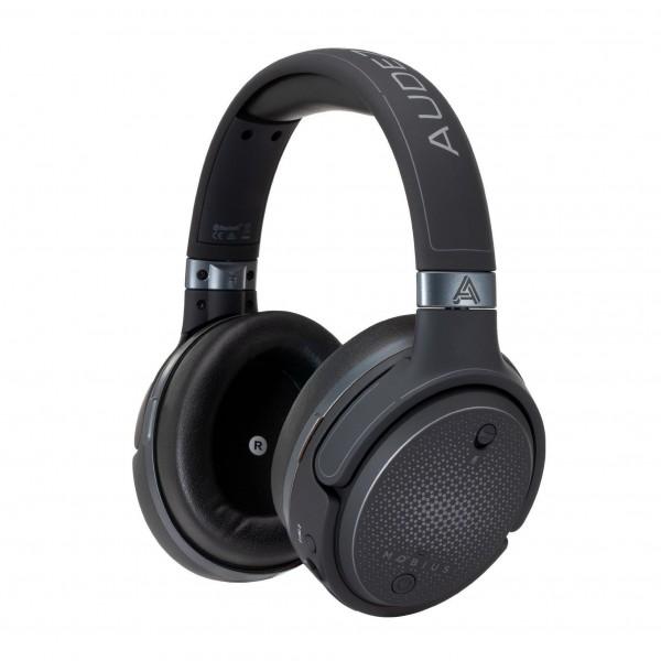Image of Audeze Mobius Bluetooth Gaming Headset
