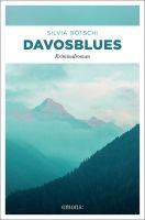 Davosblues: Kriminalroman