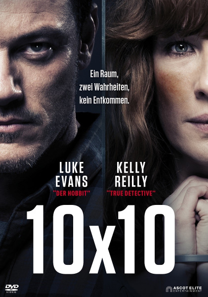 Image of 10 x 10