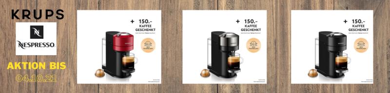 media/image/Krups-Nespresso-Banner.png