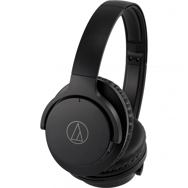 Image of Audio-Technica ATH-ANC500BT