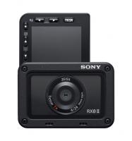 Sony DSC-RX0 Mark II Kit