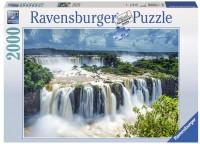 Ravensburger Wasserfälle von Iguazu