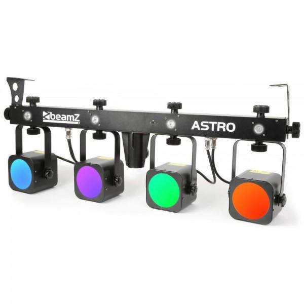 Image of BeamZ Pro Astro