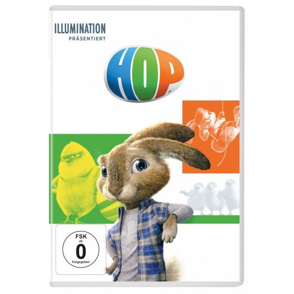 Hop (Illumination)
