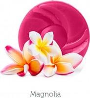 Creascents Wachsplaettchen Duft: Magnolie
