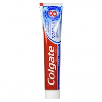 Colgate Zahncreme Komplett 75ml Extra Frisch