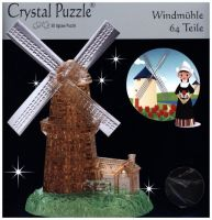 Windmühle (Puzzle)