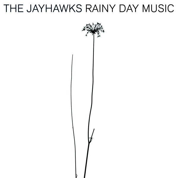 Image of RAINY DAY MUSIC (2014 REISSUE)