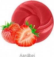 Creascents Wachsplaettchen Duft: Erdbeere