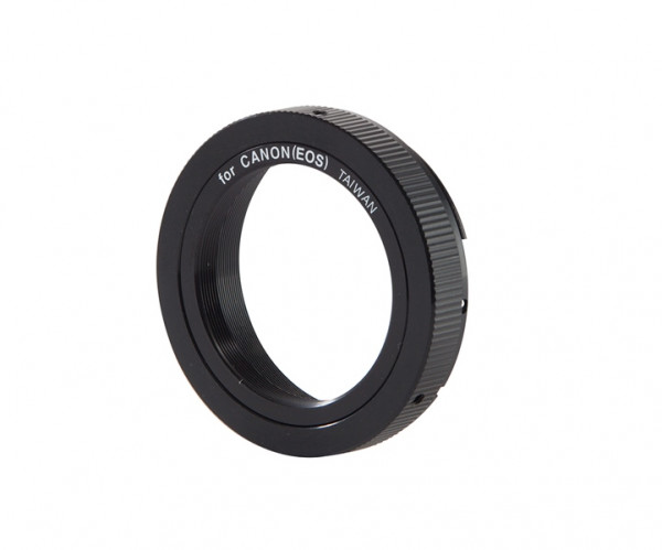 Image of Baader T-Ring Canon (EOS)