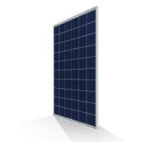 Solar-pac 1620 Schrägdach