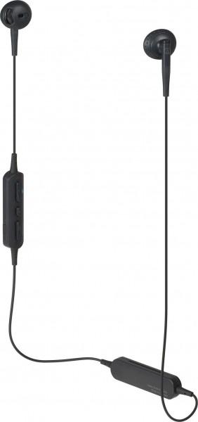 Image of Audio-Technica ATH-C200BT