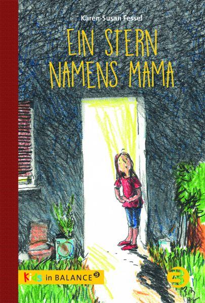 Image of Ein Stern namens Mama