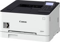 Canon i-SENSYS LBP623Cdw Colorlaser