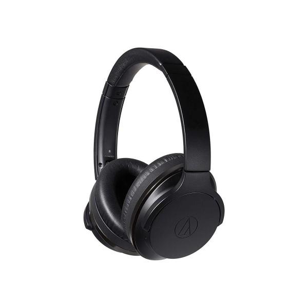 Image of Audio-Technica ATH-ANC900BT