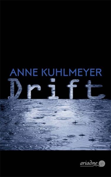 Image of Drift