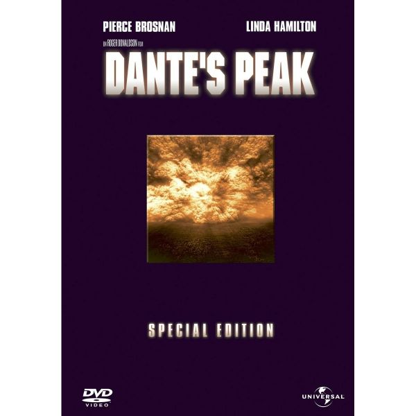 Dante'S Peak Se