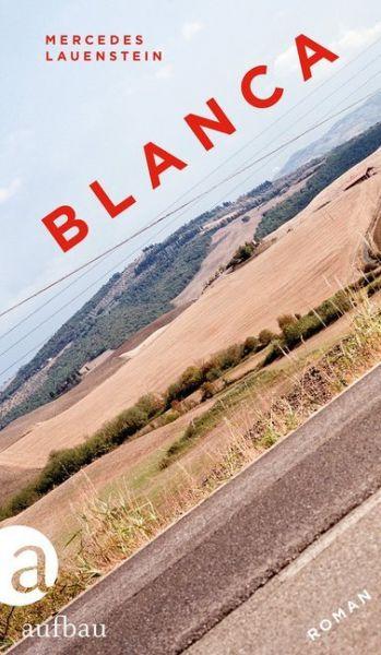Image of Blanca: Roman
