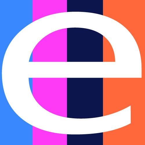 EUniverse.ch icon