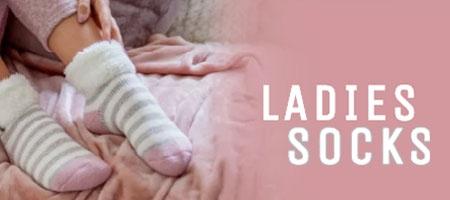 media/image/Ladies-Socks.jpg