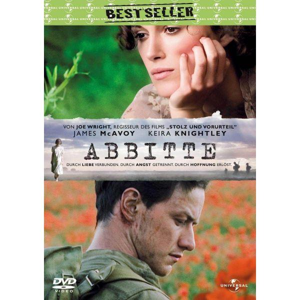 Abbitte *