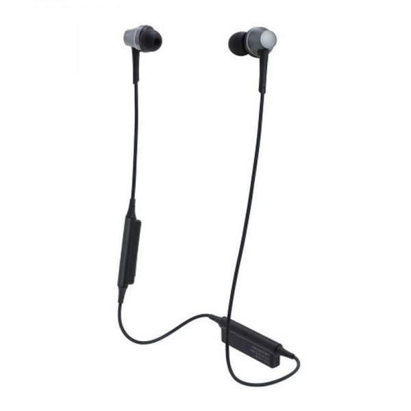 Image of Audio-Technica ATH-CKR75BT