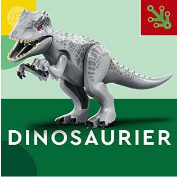 media/image/Dinosaurier.jpg