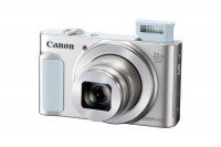 Canon PowerShot SX620 HS Weiss