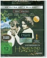 Wiedersehen in Howards End - 4K