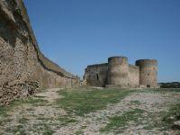 Festung - 500 Teile (Puzzle)