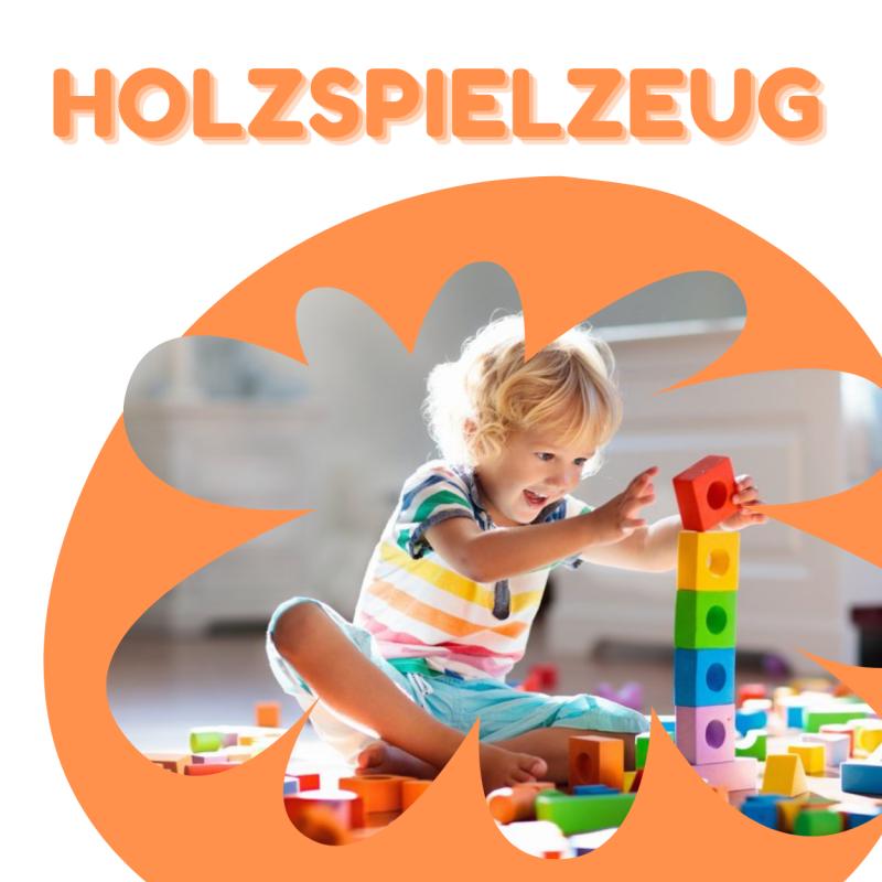 media/image/Banner-Holzspielzeug-Mobile.png