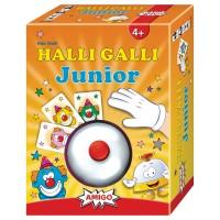 Amigo Halli Galli Junior, d/f/i