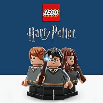 media/image/Harry.jpg