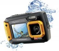 Aquapix W1400 Active Orange