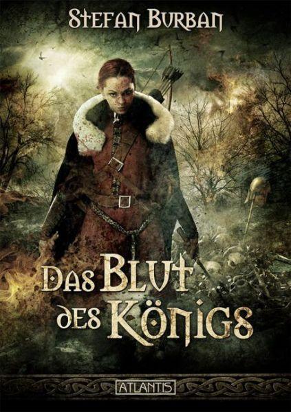 Image of Das Blut des Königs