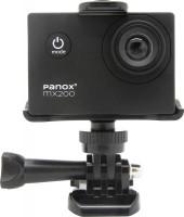 Panox MX200