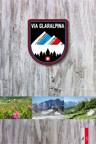 Image of Via Glaralpina