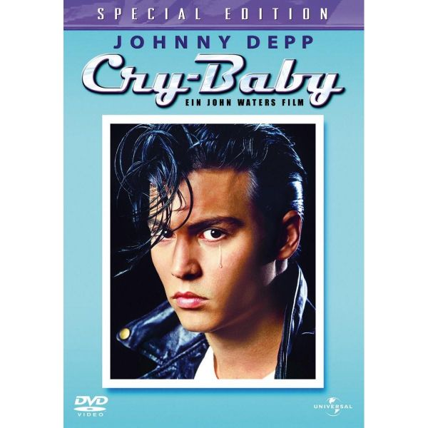 Cry Baby Se