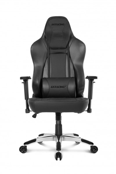 Image of AKRacing Master Office Gaming Chair