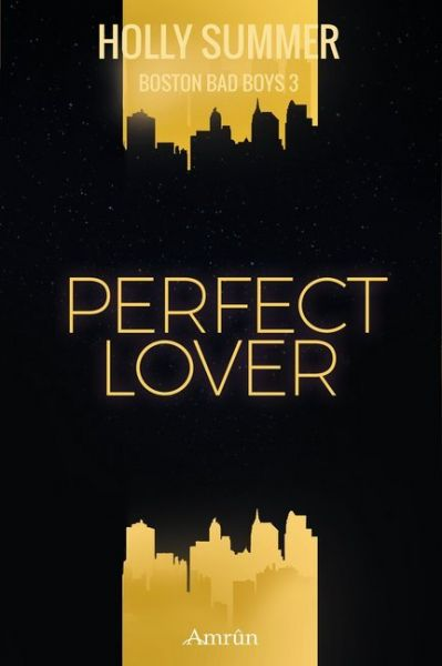 Image of Perfect Lover