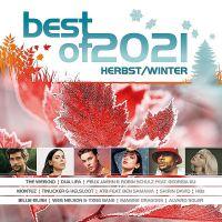 BEST OF 2021 - HERBST UND WINTER
