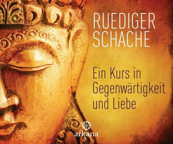 Image of Ein Kurs in Gegenwärtigkeit und Liebe: Tischaufsteller