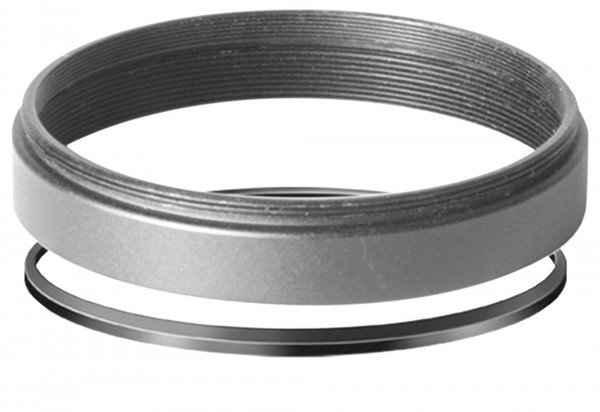 Image of Baader DT-Ring SP54/M55